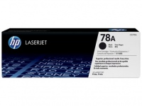 Картридж HP CE278A / Cartridge 728